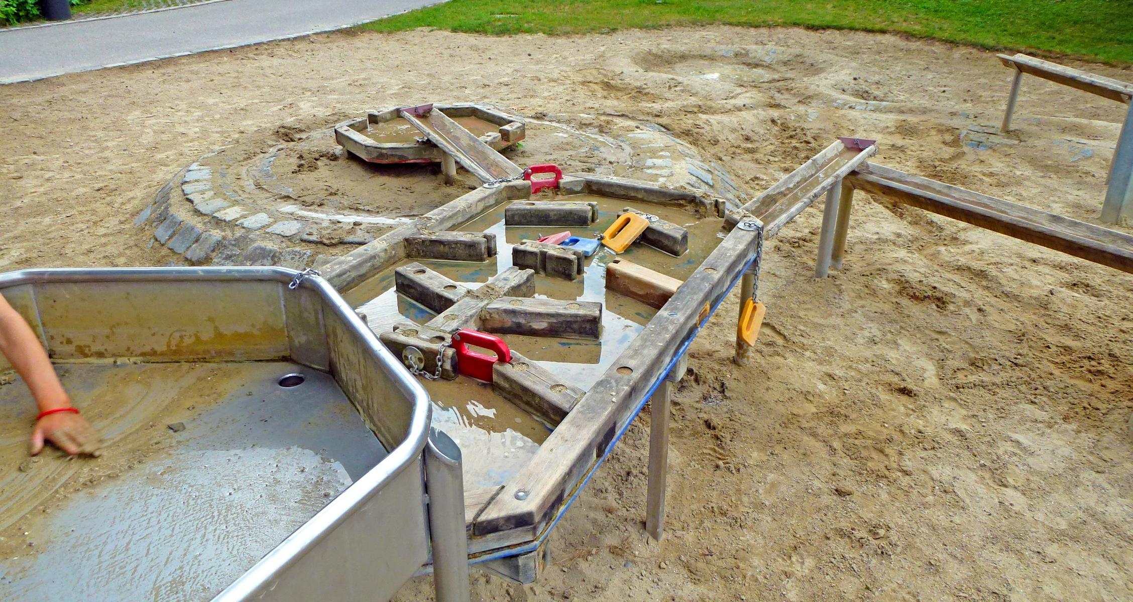 Outdoor Küchen Wasserburg : Outdoorküche möbel gebraucht kaufen ebay kleinanzeigen