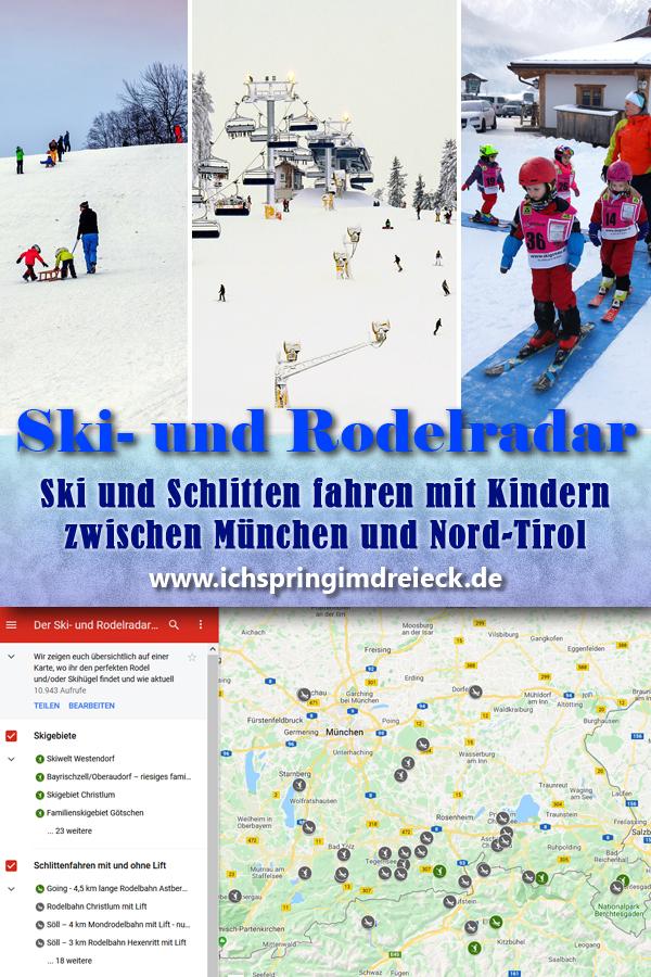 Winter Aktivurlaub am Katschberg: Winterurlaub im Schnee